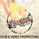 Fireshoe Productions – Video