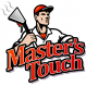 Masters Touch Carpet Cleaning
